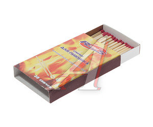 Спички для пикника 30шт. RUNIS 1-045