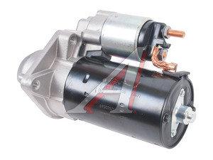 Стартер УАЗ-3163 дв.IVECO (ОАО УАЗ) 0 001 109 306, 3163-10-3708010-00