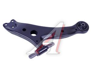 Рычаг подвески LEXUS RX300,RX330,RX350 передней нижний правый FEBEST 0124-MCV30RH, 48068-48020