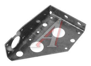 Кронштейн ЗИЛ-5301 противоподкатного бруса (правый) АМО ЗИЛ 5301-2809026
