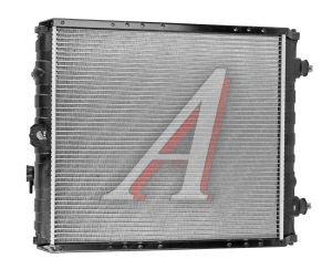 Радиатор HYUNDAI HD65,72,78,County дв.D4AL,D4DB Н/О HCC 25301-5H601