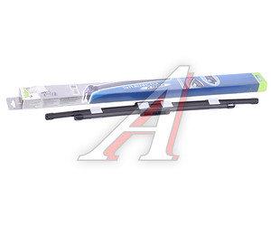 Щетка стеклоочистителя RENAULT Megane 2 (02-) 600/450мм комплект Silencio Xtrm VALEO 574365, VM324, 7701063733