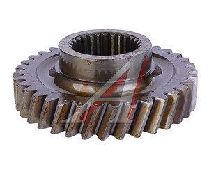 Шестерня КПП МАЗ-543205 промежуточного вала 5-й передачи 35 зубьев 202-1701053-40