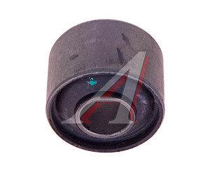 Сайлентблок NISSAN Almera (N16E) рычага нижнего задний FEBEST NAB-001, 54501-BM410/54501-F4600/54500-F4600/54500-BM410