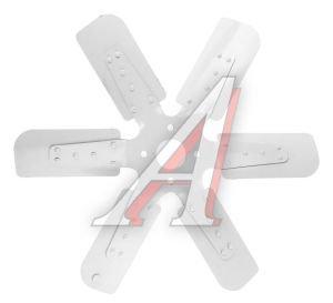 Вентилятор ЯМЗ-236М2,М АВТОДИЗЕЛЬ 236-1308012-А4