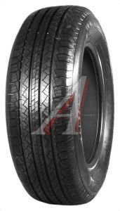 Шина MICHELIN Latitude Tour HP 215/65 R16 215/65 R16, 286277