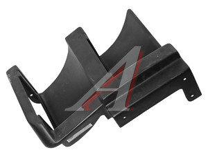 Панель МАЗ подножки передняя правая ОЗАА 555102-8405034-010
