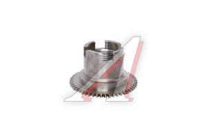 Ремкомплект суппорта HALDEX TTT 18601, ALC5026
