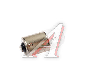 Лампа 24V R10W PHILIPS 13814CP, P-13814, А24-10
