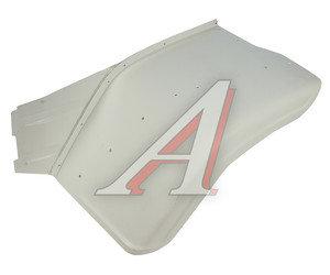 Крыло ЗИЛ-4331 левое пластик 4331-8403011-01, 4331-8403011