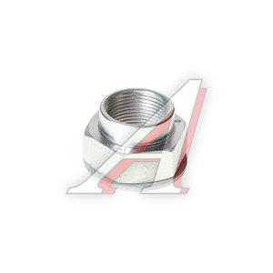 Гайка OPEL Corsa D ступицы передней OE 13208672, 0374952