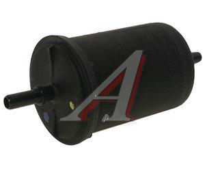 Фильтр топливный RENAULT Logan, Kangoo, Symbol, Megane OE 7700845961, KL72,