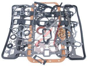Прокладка двигателя ЗМЗ-511,513,5234 комплект полный ЗОЛОТАЯ СЕРИЯ ЗМЗ 511-3906022-100, 5110-03-9060221-00