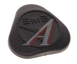 Крышка горловины масляной ЗМЗ-40624 ЕВРО-3 40624.1009146