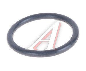 Кольцо МАЗ колодки тормозной (колеса бездискового) БРТИ 032-038-36-2-2