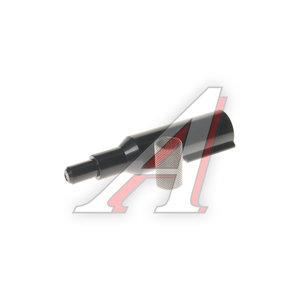 Сеточка свечи накала отопителя автономного EBERSPECHER D2,D4 защитная OE 252069100102, EBERSPECHER