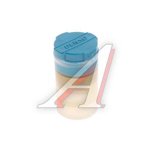 Распылитель форсунки TOYOTA Avensis (97-00),Corolla (92-98) DENSO 093400-6500, 9432610437, 23620-69085