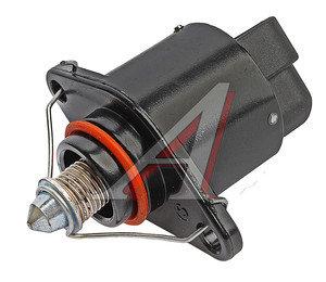 Регулятор холостого хода ВАЗ-2110 GM GM 02739/018978, 2112-1148300