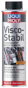 Присадка в масло для увелич.компрессии 300мл LIQUI MOLY LM 1996, 84410