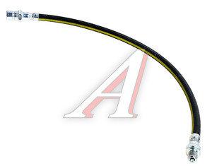 Шланг тормозной ГАЗ-3309 передний под АБС (ОАО ГАЗ) 3309-3506025