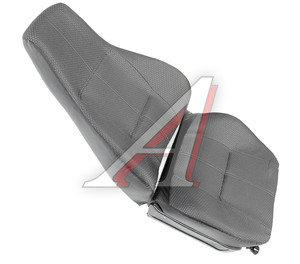 Сиденье ВАЗ-2107 переднее правое 2107-6810010-30, 21070681001030, 2107-6810010-10