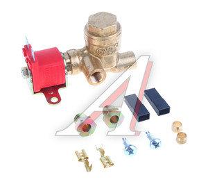Клапан электромагнитный газовый LOVTEK,LOVATO аналог ГБО 000357, 202991