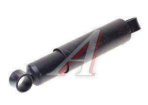 Амортизатор ГАЗ-53,3307,3309 передний масляный FENOX A11027O7, 53-2905006-11,