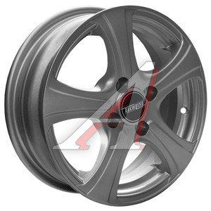 Диск колесный литой NISSAN Almera Classic R14 S TECH Line 405 4x114,3 ЕТ35 D-66,1,
