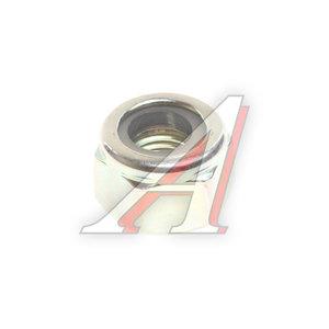 Гайка SSANGYONG Kyron (05-),Actyon (06-/10-),Actyon Sports,Rexton (02-) стойки стаб. и аморт. OE 9906010001