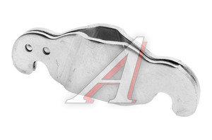 Уравнитель троса стояночного тормоза ВАЗ-2108 2108-3508075, 21080350807500