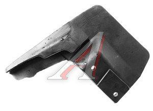 Брызговик ВАЗ-2110 передний правый БРТ 2110-8403512, 2110-8403512Р