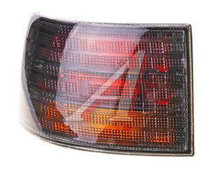 Корпус ВАЗ-2111 фонаря наружный задний левый ДААЗ 2111-3716021, 21110371602100, 2111-3716011
