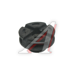Опора SSANGYONG Actyon (10-) радиатора резиновая OE 2133234002