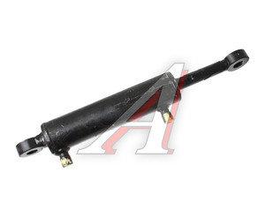 Гидроцилиндр МТЗ подъема отвала ЦГП-63х32х200.515
