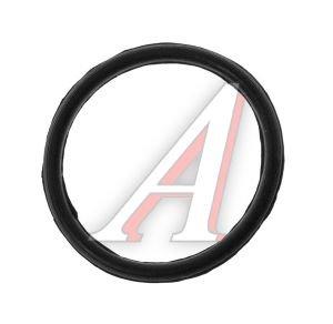 Кольцо ЗИЛ-4331 уплотнительное форсунки СРТ 485960