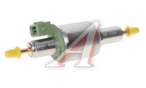 Насос топливный отопителя ПРАМОТРОНИК-4Д-24 дозирующий 24V ЭЛТРА-ТЕРМО ЭТН4Д-24, 020.1106010-40