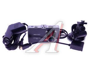 Видеорегистратор GPS PRESTIGE PRESTIGE Full HD 478