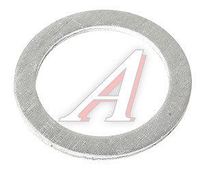 Прокладка КАМАЗ болта головки блока компрессора (ОАО КАМАЗ) 740.3509303