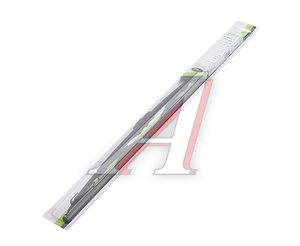 Щетка стеклоочистителя 530мм каркасная First VALEO 675553