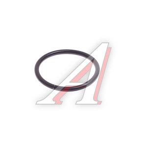 Кольцо уплотнительное TOYOTA Land Cruiser (J200) фильтра масляного АКПП OE 90301-31014