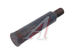 Палец УАЗ-315195,3163 серьги рессоры ОАО УАЗ 3160-2912478