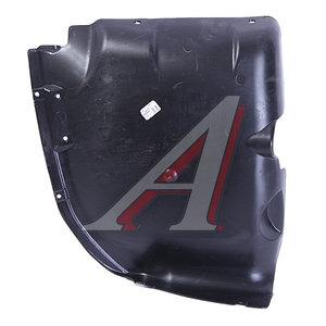 Щиток ВАЗ-2123 крыла переднего правый передний 2123-8403602-55, 21230840360255, 21230-8403602-55-0