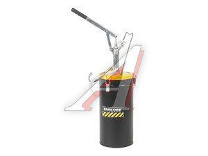 Нагнетатель масла (маслораздатчик) ручной с емкостью 16л, 125мл/ход переносной PROLUBE PROLUBE PL-44184, PL-44184,