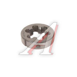 Плашка М27х1.0 ПМ27х1.0