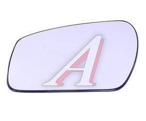 Элемент зеркальный FORD Focus,Fiesta левое OE 1363674, 6411392