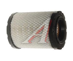 Фильтр воздушный CHEVROLET Trail,Trail Blazer SIBТЭК AF01.9445, 19114119