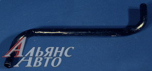 Трубка КАМАЗ низкого давления 5511-8609130-40
