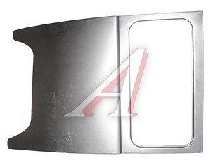 Боковина кузова УАЗ-3962,452 левая задняя с окном (ОАО УАЗ) 451-10-5401075-10, 0451-10-5401075-10