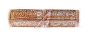 Фильтр МАЗ-6430,5440 сетчатый бака топливного ОАО МАЗ 6430-1101090-001, 64301101090001
