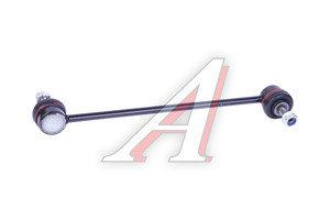 Стойка стабилизатора AUDI A2 (00-) SKODA Fabia (99-) переднего левая/правая FEBI 19518